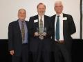 AWFA-Award