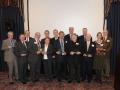 All-Awardees