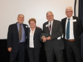 ConocoPhillips-Award