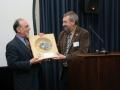 PIF-Award-Presentation