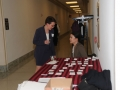 Rachel-Levin-and-Anne-Law-Staffing-the-Registration-Table