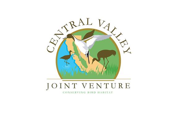 Central Valley JV established - Migratory Bird Joint Ventures